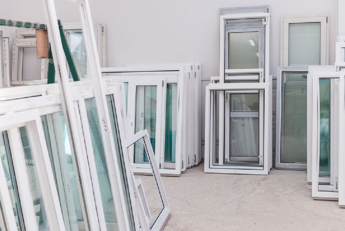 Double Glazed Windows Hull